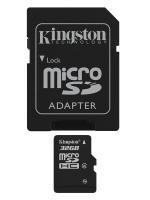 Micro SD card 32G