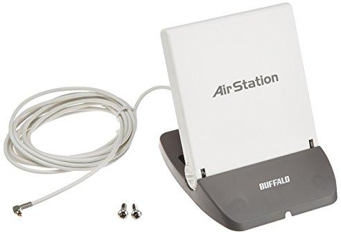 Antena interior direcional 2.4Ghz